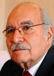 Image: Tunisian president Fouad Mebazaa