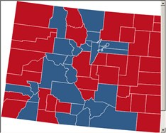 Colorado Elections