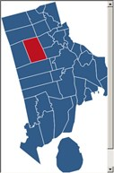 Rhode Island Election Results 2012 Map - Not Lossing Wiring Diagram •
