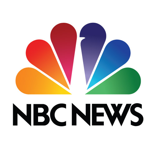 Msnbc Breaking News: Site Help & Tech Support