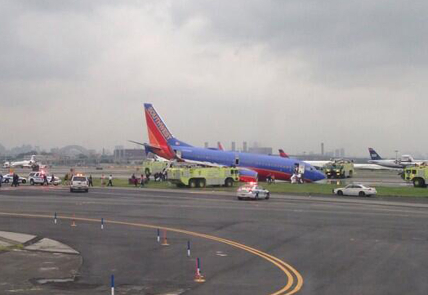 airline tickets southwest airlines