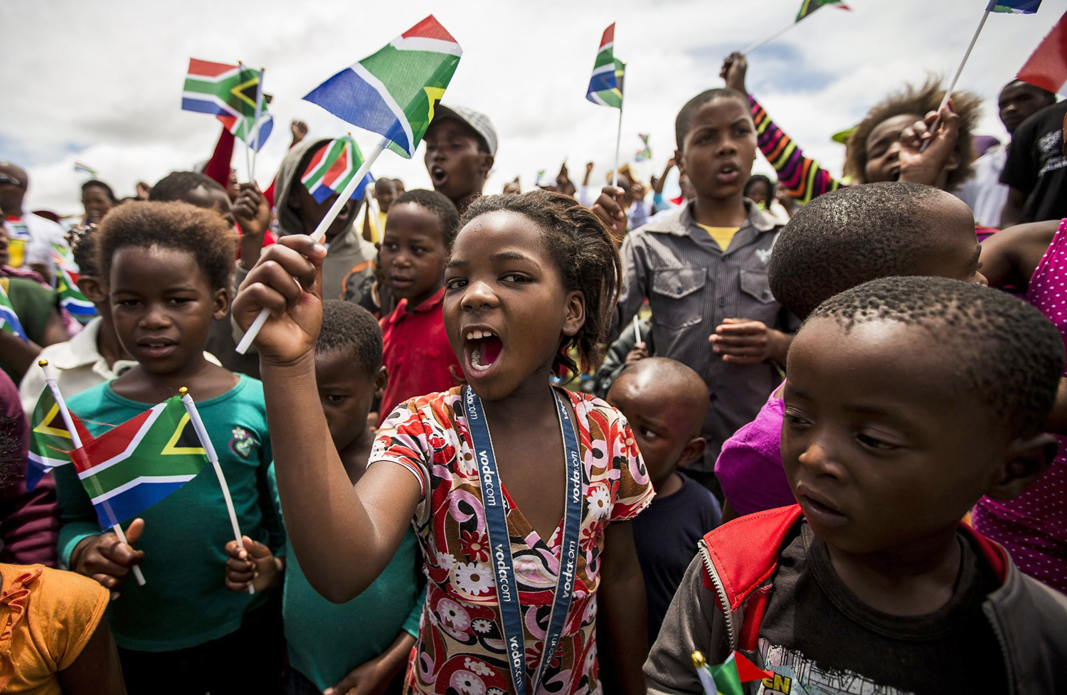 prejudice south africa Prejudice definition is - injury or damage resulting from some judgment or action of another in disregard of one's rights especially : detriment to one's legal rights or claims how to use prejudice in a sentence.