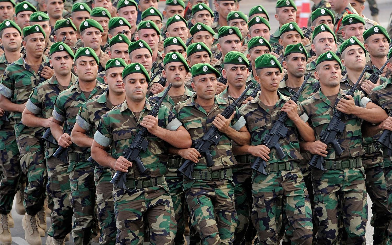 saudi arabia and lebanon relationship with us