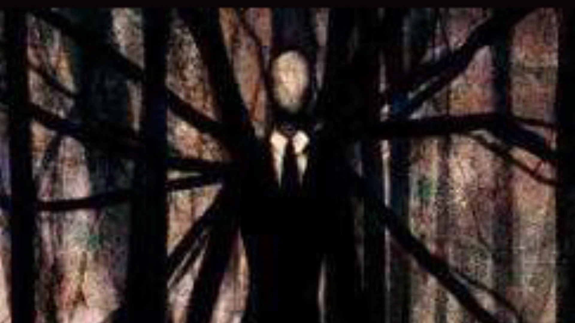Parents Seek Answers In Slender Man Stabbing Today Com