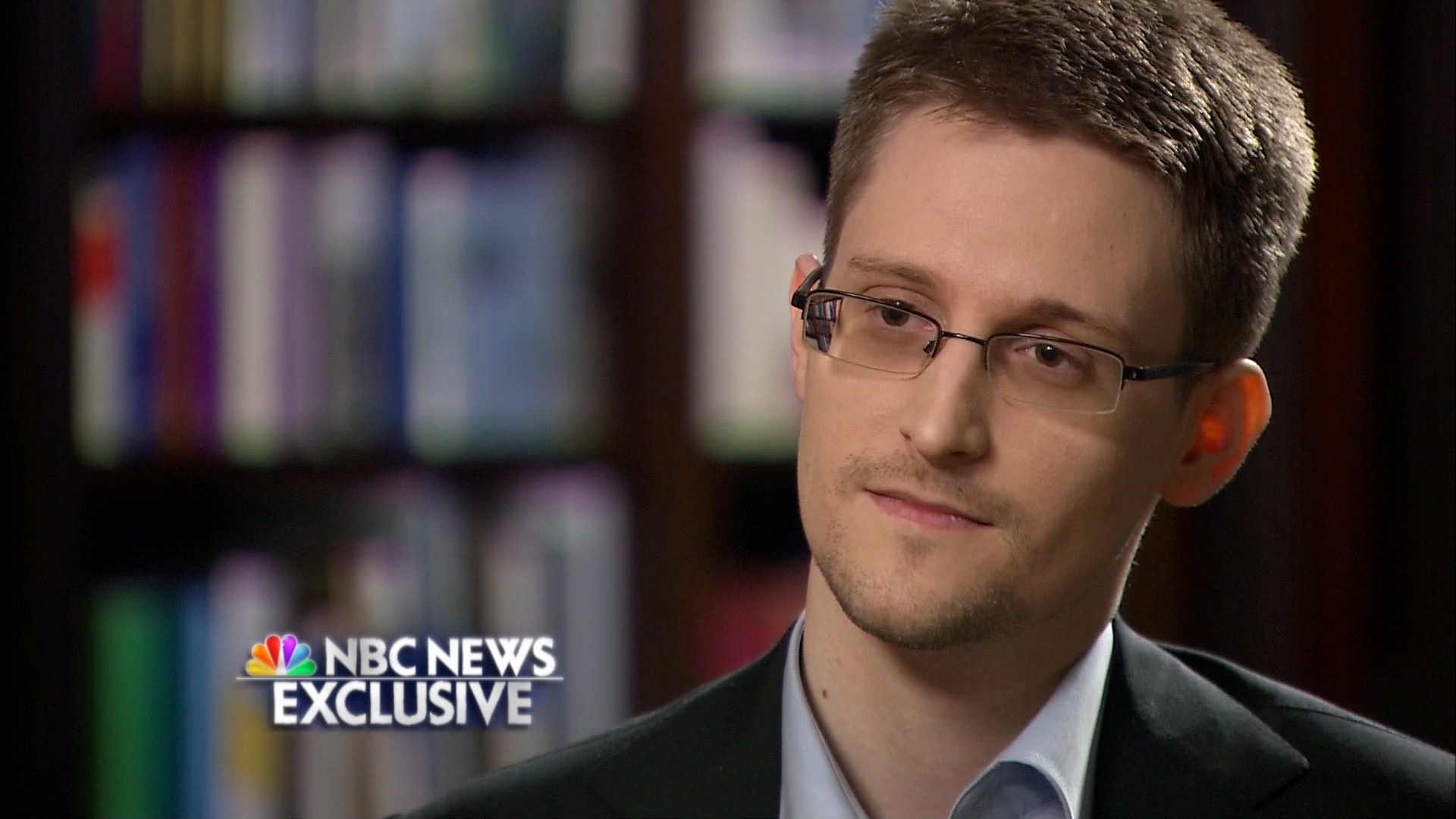 insight on edward snowden Instant insight wikileaks dump exposes the cia's commercial links premium tradecraft, diplomacy and alliances will all oliver stone's film about edward snowden is expertly made but somewhat uncritical thursday, 8 december, 2016 save.