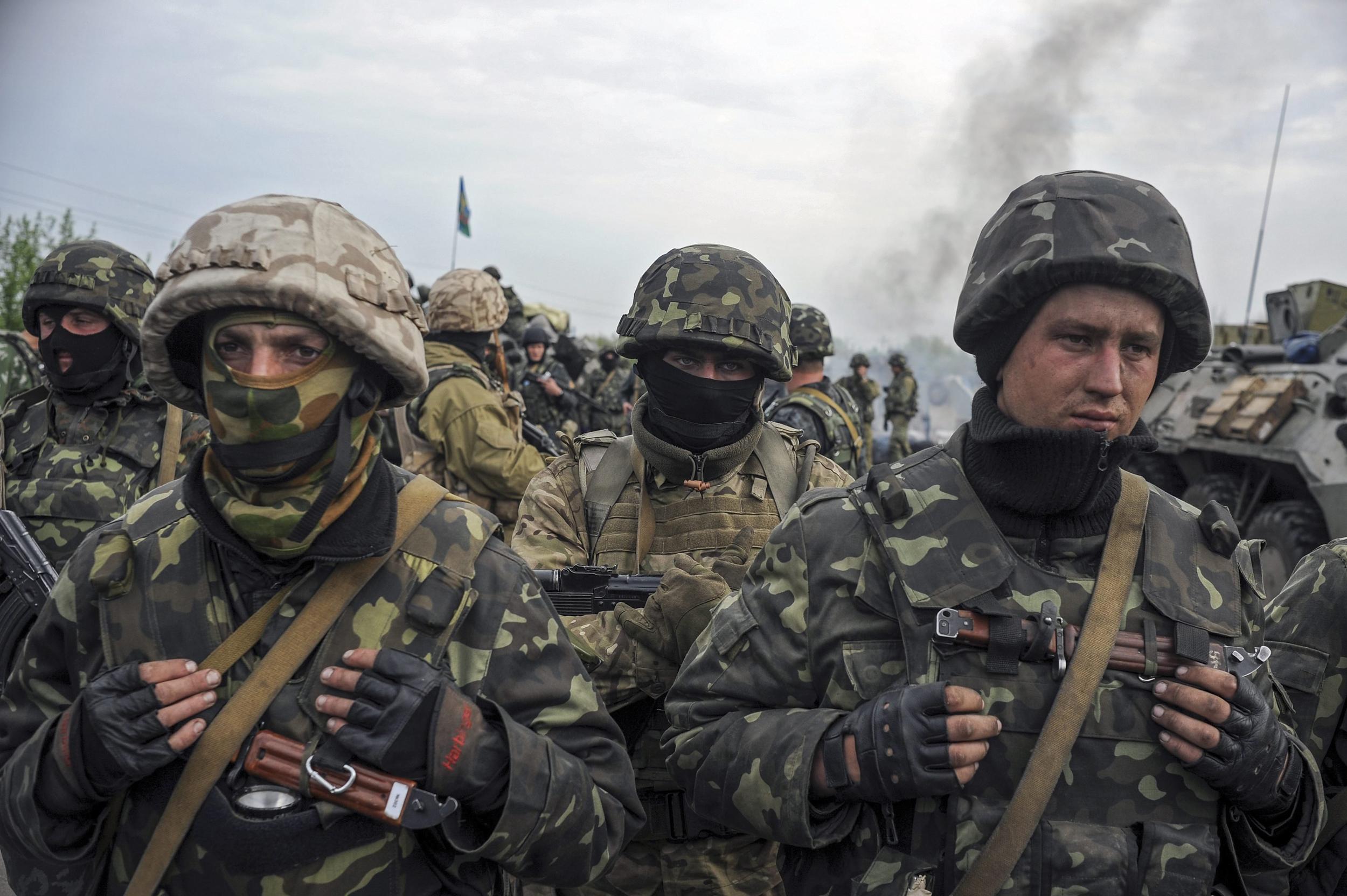 Quicklist 04 russian ukraine commit error