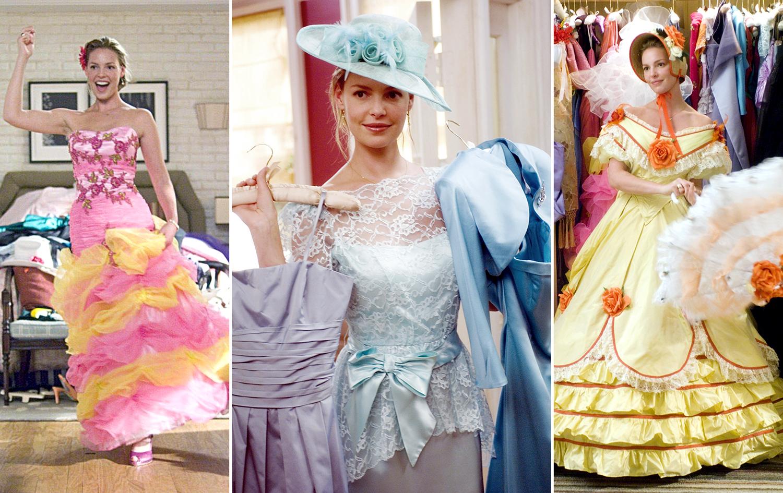 ss-140513-bridesmaids-27-dresses.jpg