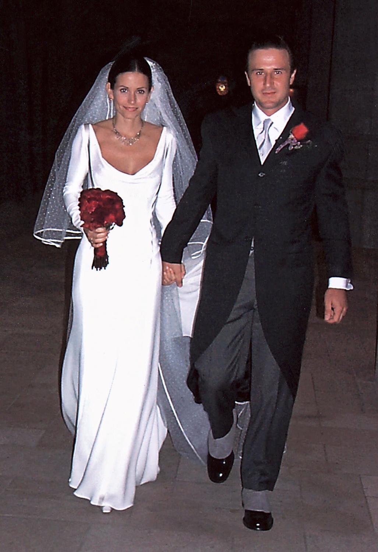 narciso rodriguez wedding dress   Wedding