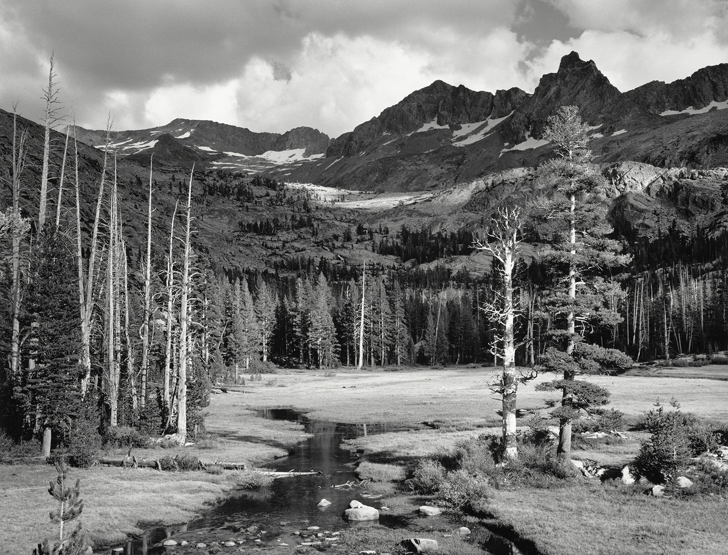 ansel adams yosemite essay The tools you need to write a quality essay or term what make an ansel adam an ansel adams ansel adams: clearing winter storm, yosemite national.