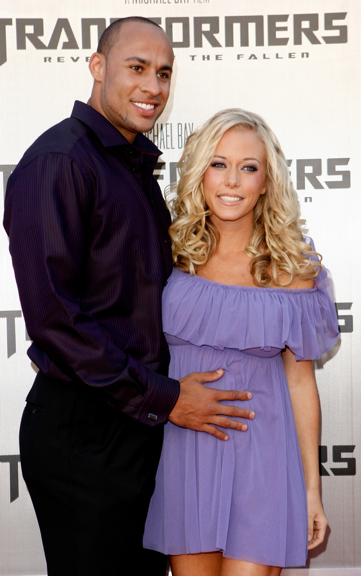 Celebrity Weddings Of 2009