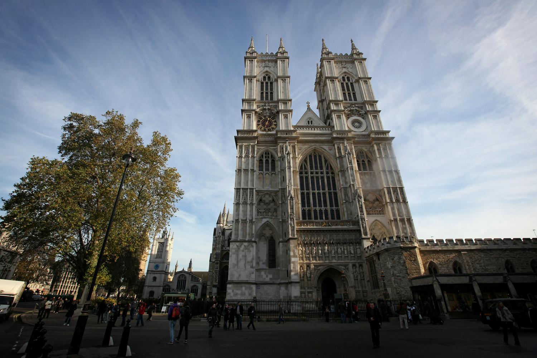 Ss 101202 Westminster Abbey 17 Jpg