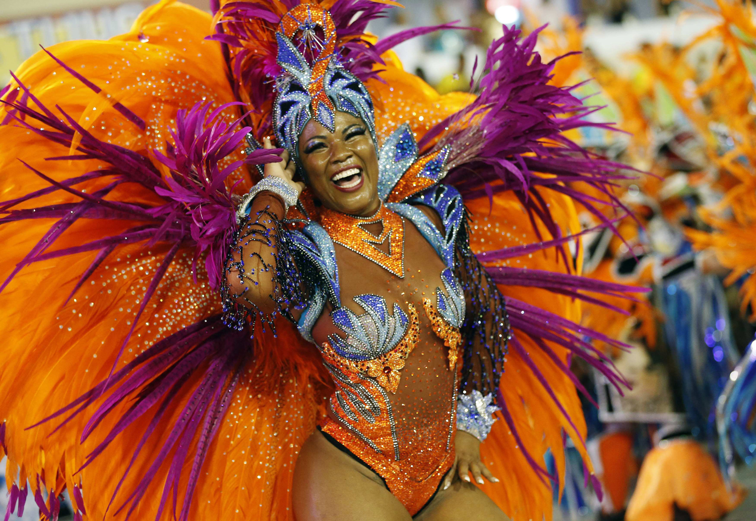 https://media3.s-nbcnews.com/i/MSNBC/Components/Slideshows/_production/ss-130207-brazil-carnival/ss-130211-brazil-carnival-18.jpg