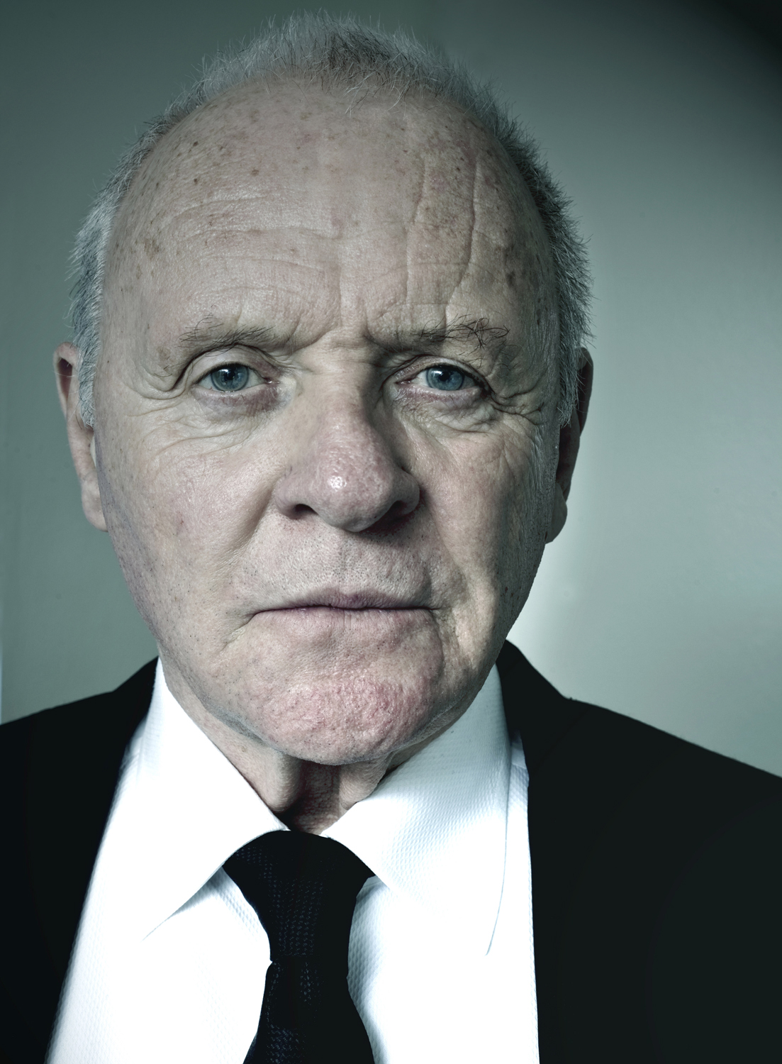 foto Anthony Hopkins (born 1937 (naturalized American citizen)