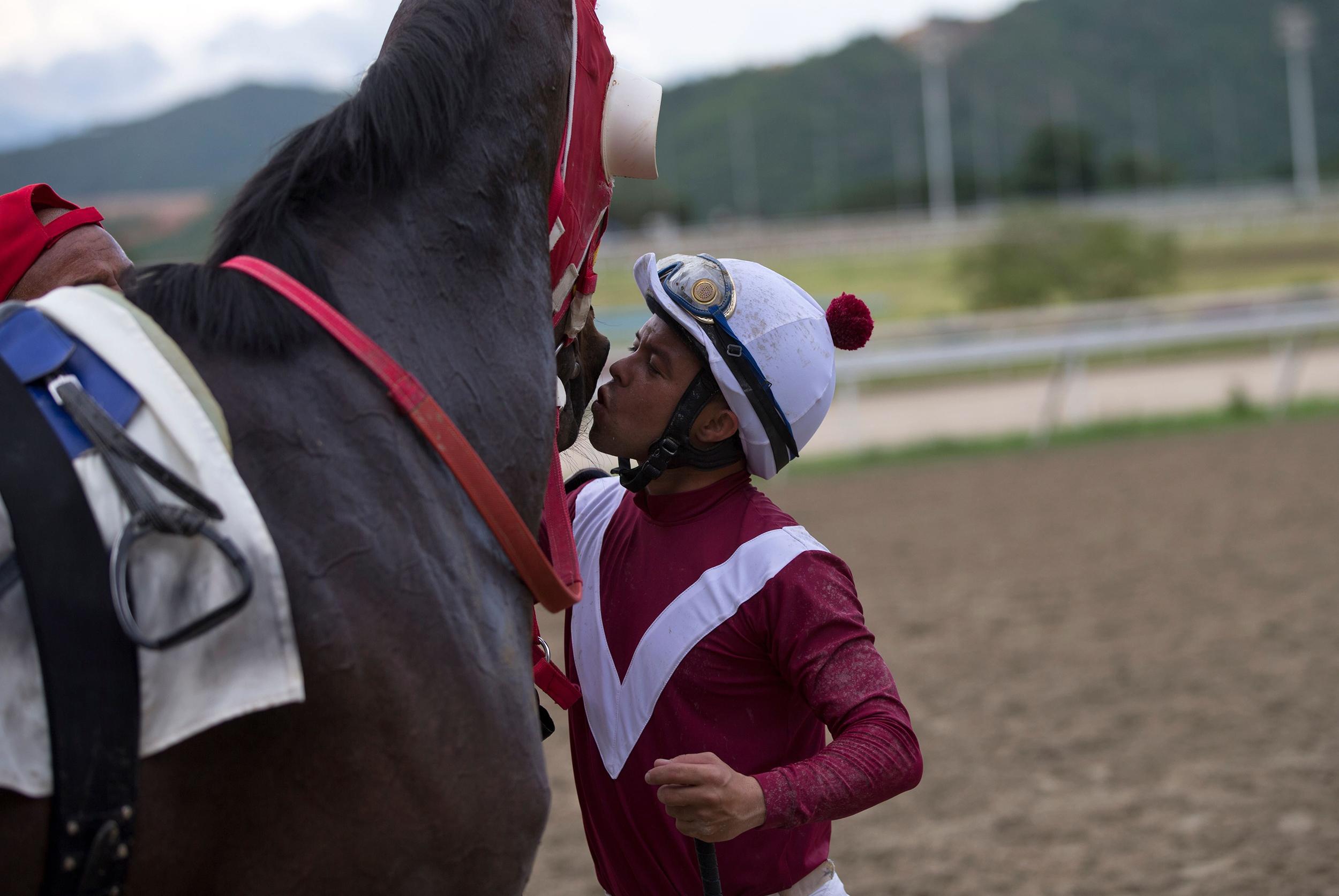 ladbrokes results horse racing