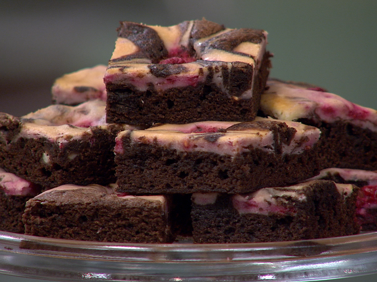 how to make the best boxed brownies