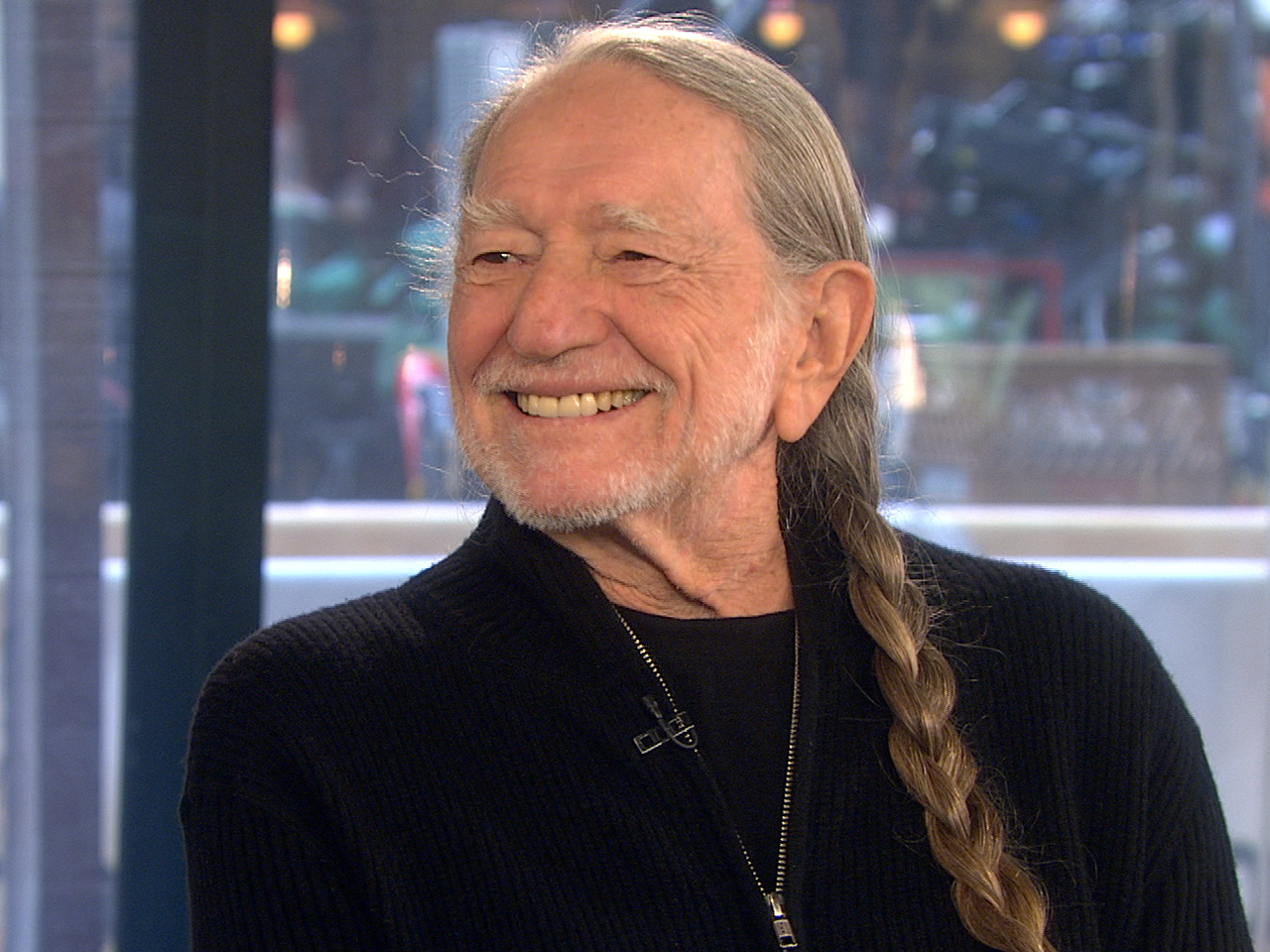 willie nelson the scientist chords