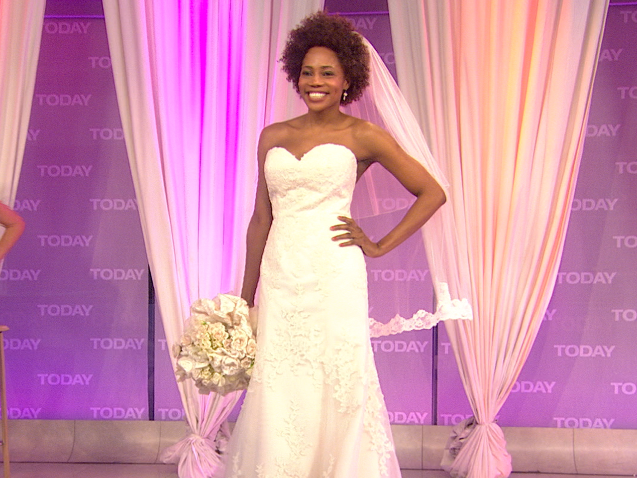 princessworthy wedding gowns for the right price