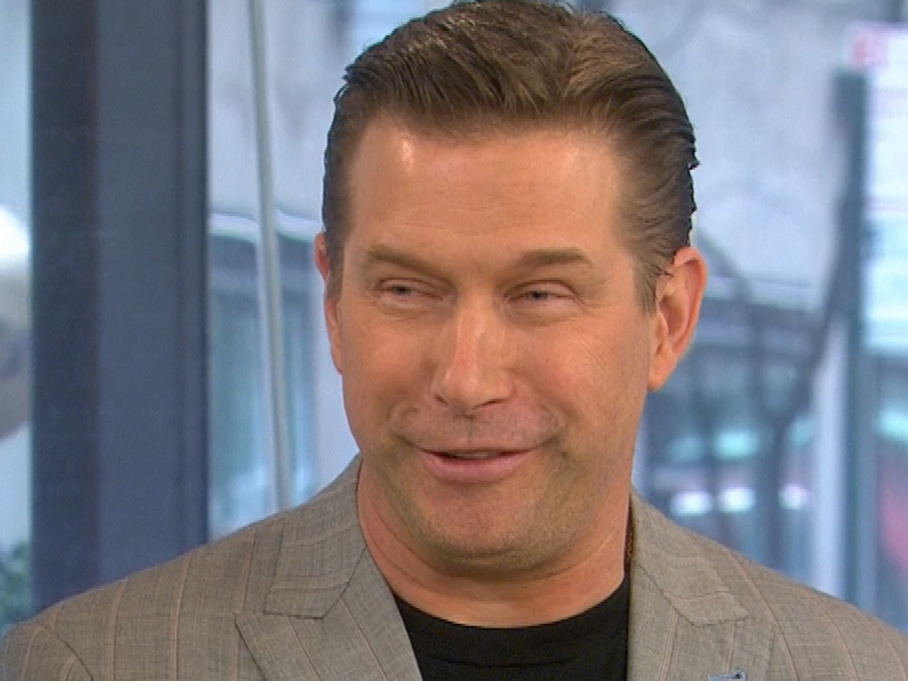 stephen baldwin movies