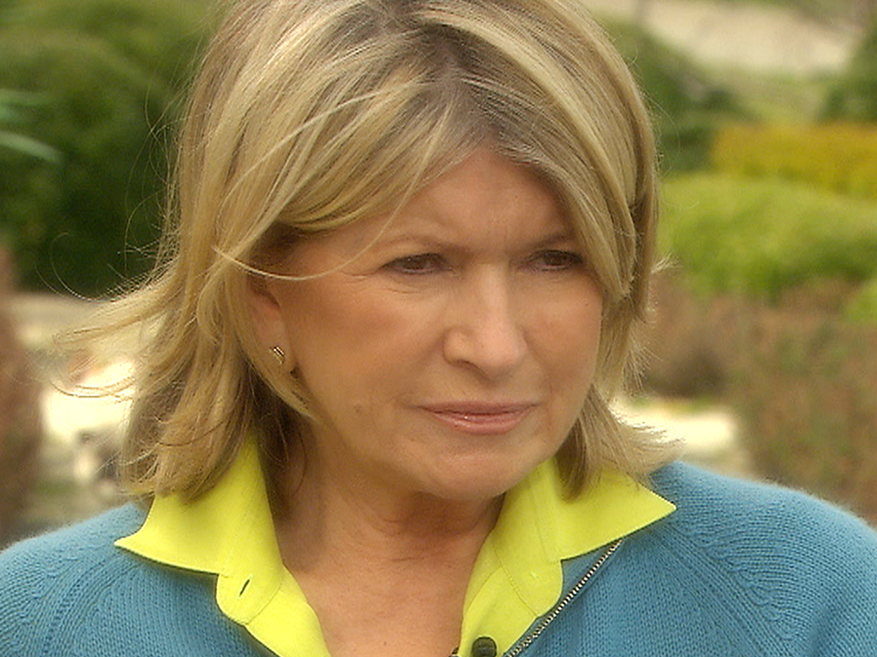 martha stewart ethical behavior Sam waksal: i was arrogant  martha stewart,  waksal had a long history of ethical lapses, reckless behavior and embellishing the truth.