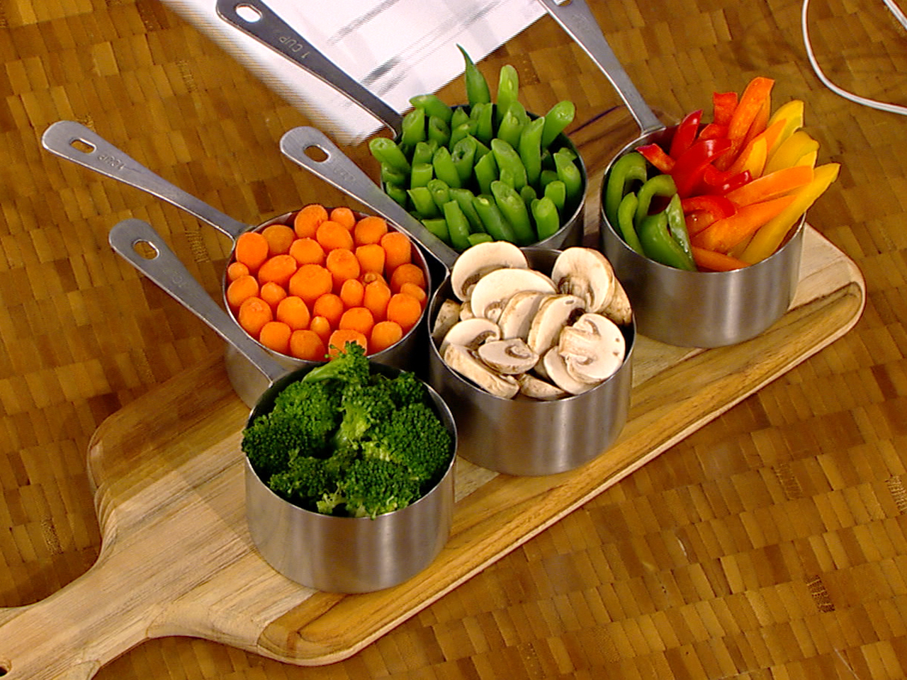 you u0027re still not eating enough vegetables nbc news