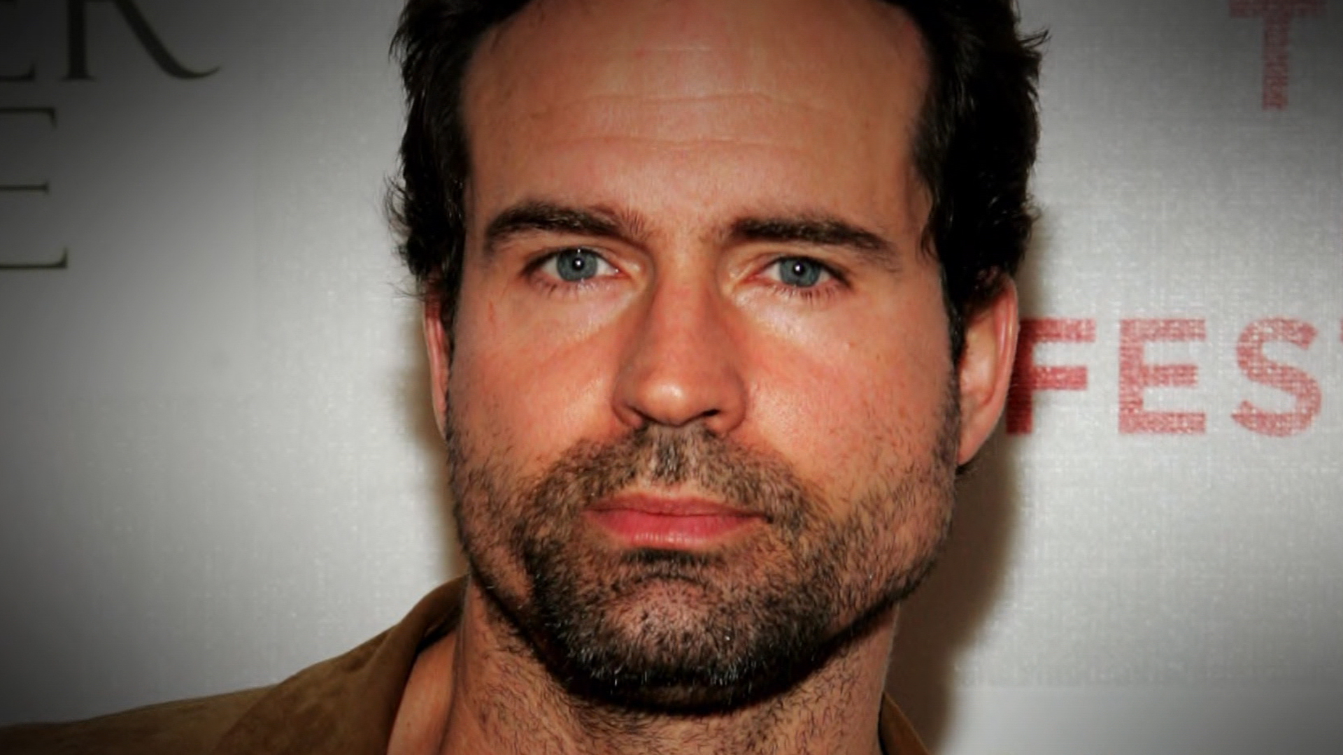 jason patric wikipedia