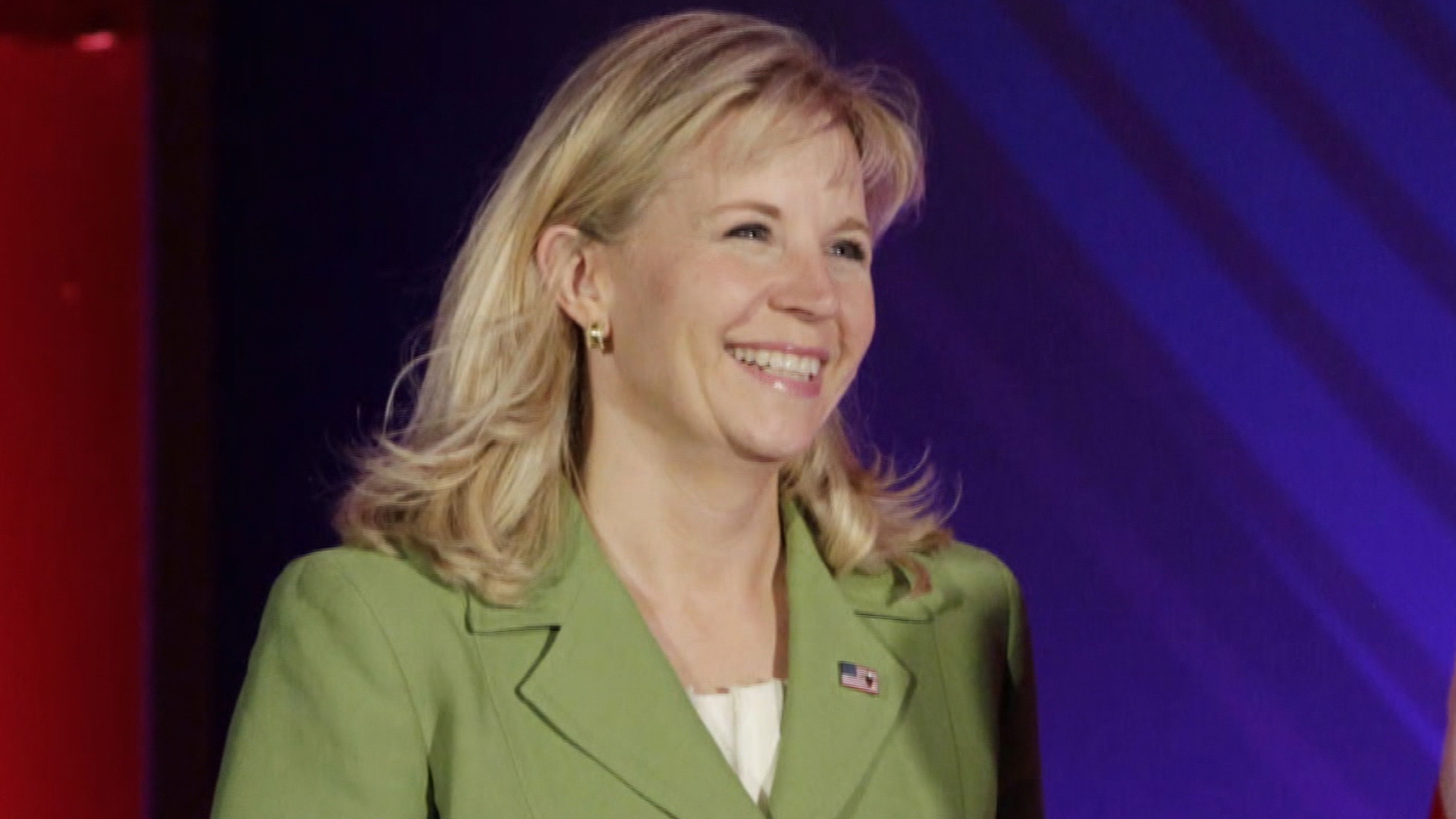 http://media2.s-nbcnews.com/i/MSNBC/Components/Video/130718/tdy_odonn_cheney_130718.jpg