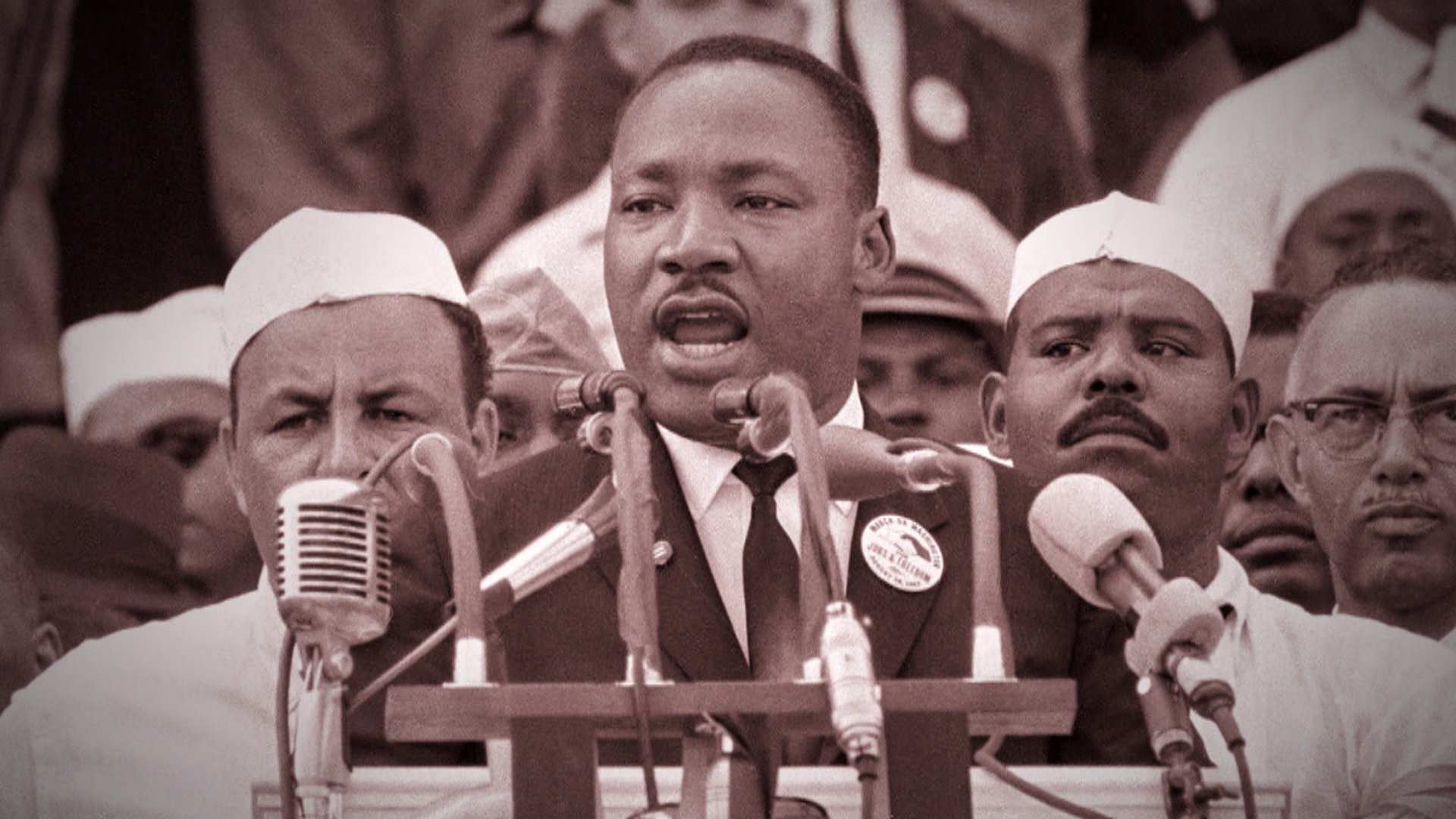 purpose of i have a dream speech The main purpose of luther's speech was to persuade the audience to work towards ending the racial discrimination additionally, it inspired and brought hope to the people that one day discrimination can be abolished.