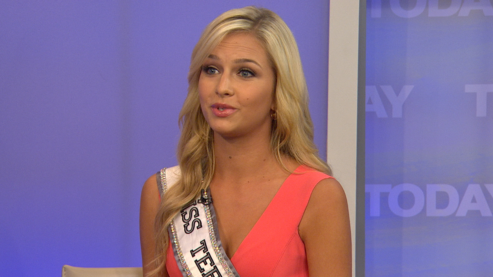 Miss photos leaked leaked teen usa photos