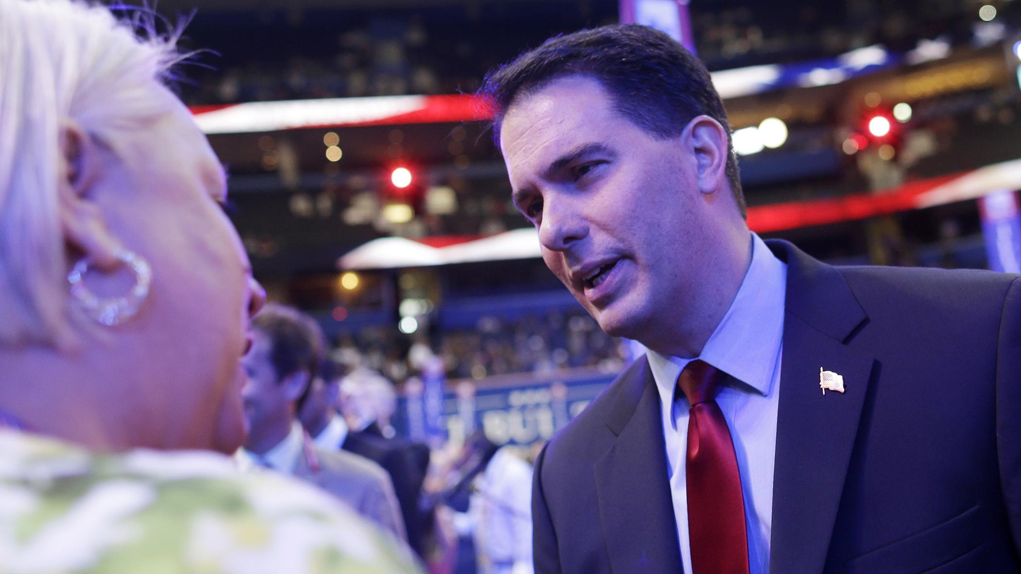 GOP needs to win 'Obama-Walker' voters