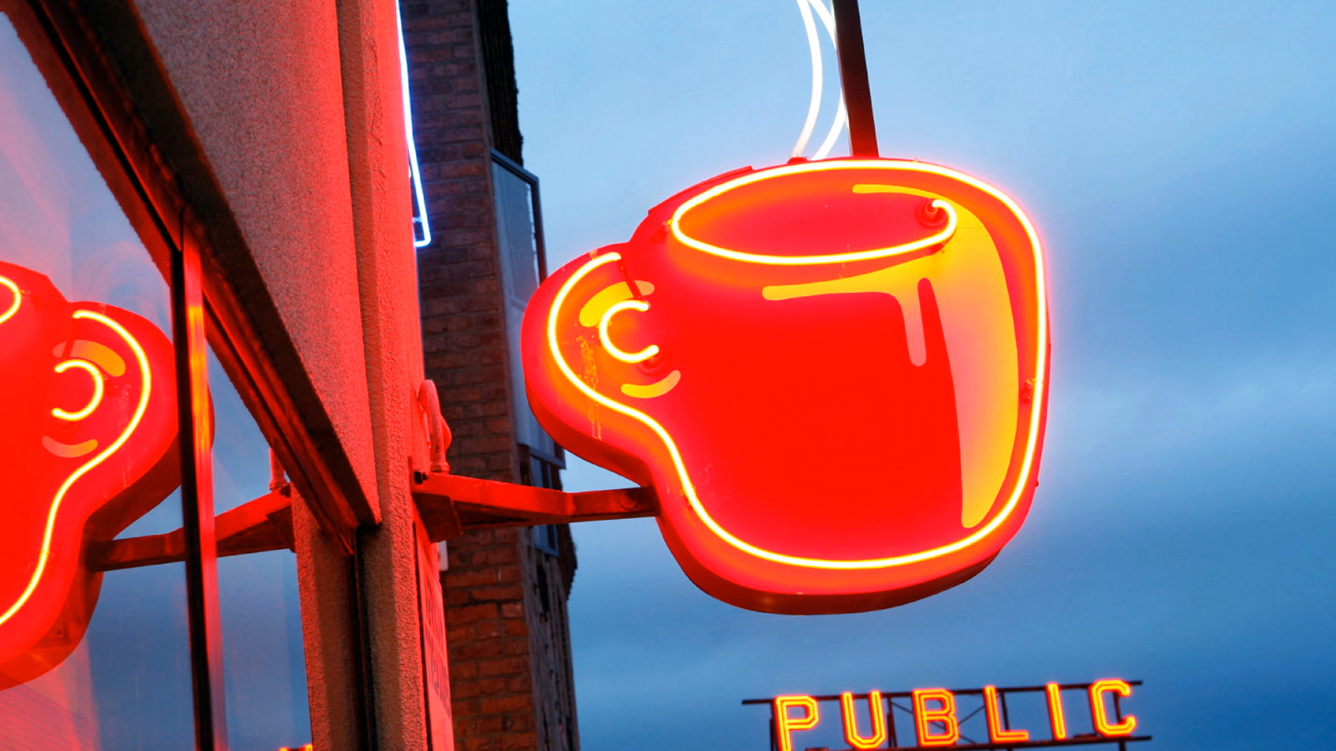Coffee Aids Colon Cancer Recovery Study Finds