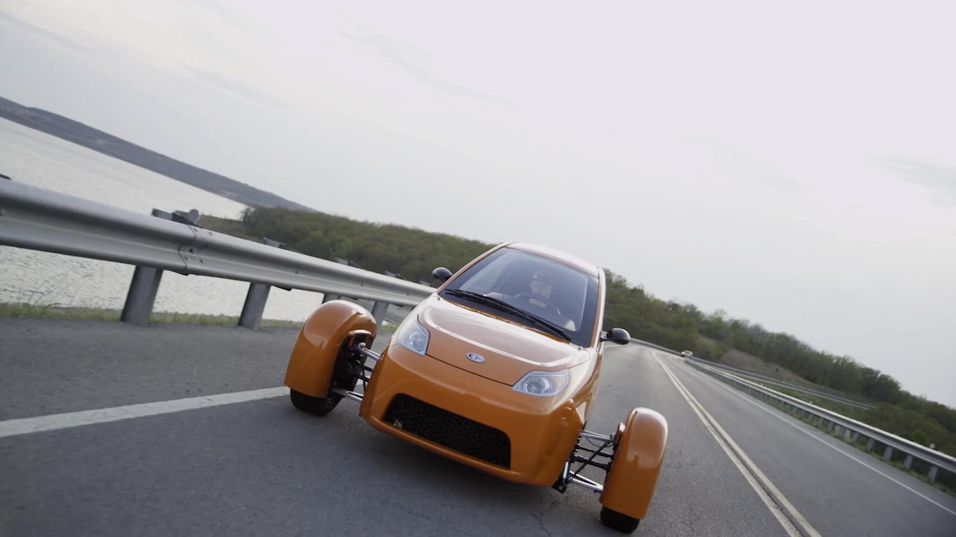 elio car specifications similar galleries elio motors colors elio