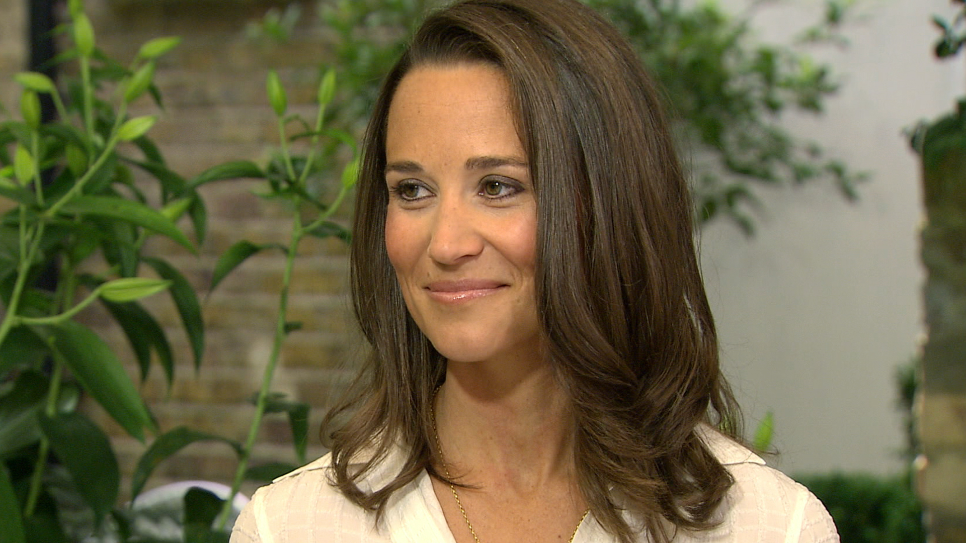 Video Pippa Middleton nude (79 photos), Ass, Fappening, Selfie, swimsuit 2015