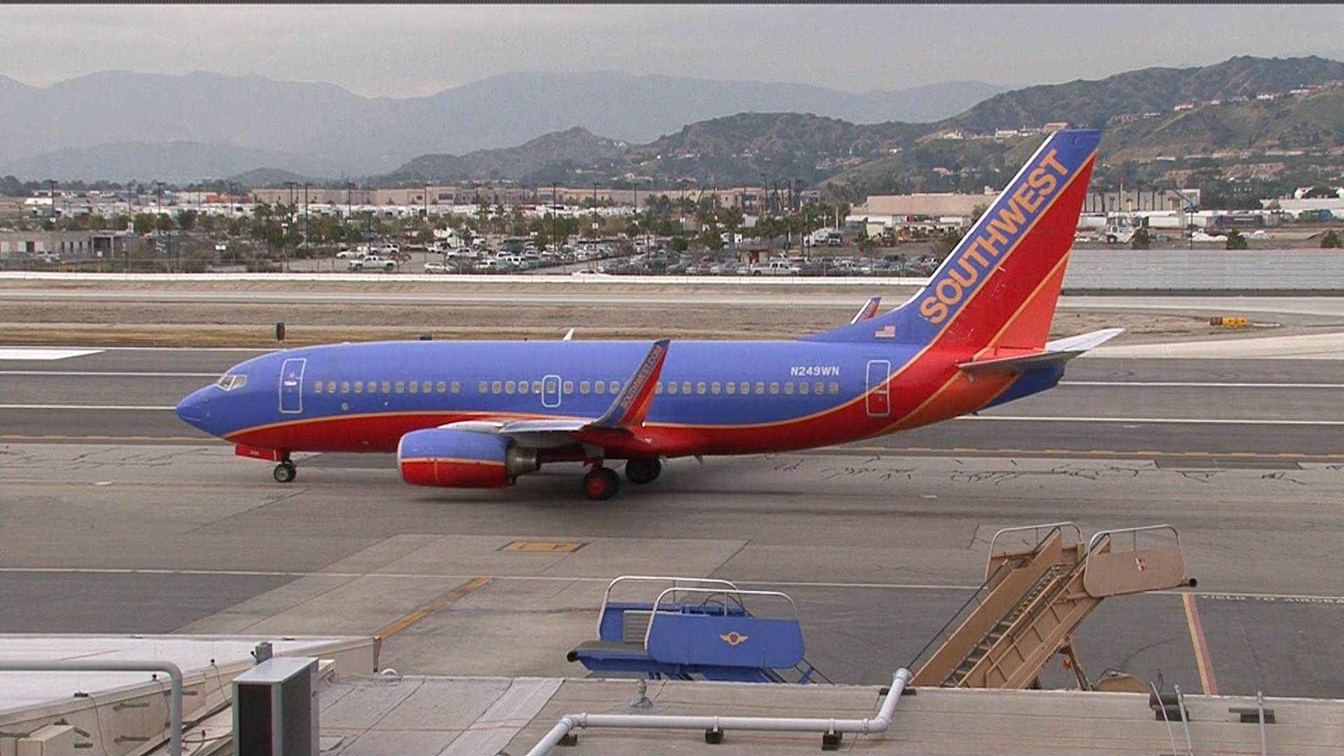Southwest Airlines Sued By Federal Government Over Plane. Camp Lejeune Naval Hospital Direct Tv Review. Ultrasound Tech Schools In Las Vegas. Residential Hvac Design Hotel Marketing Sales. How To Reduce Razor Burn Chapter 13 Bankrupsy. Make Your Own Website Page Home Equity Loans. Organ Procurement And Transplantation Network. 18 French Coude Catheter Bottom Teeth Braces. Plumbing Newport News Va Event Viewer Monitor