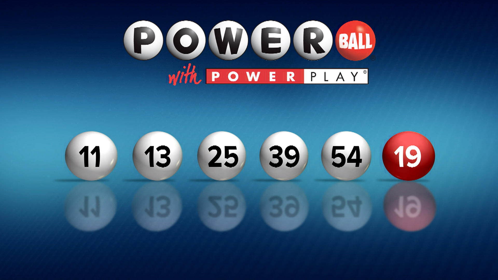 powerball - photo #9