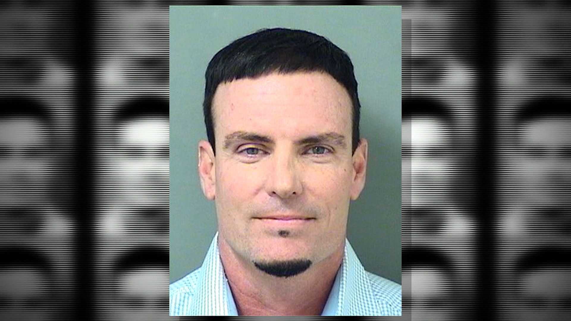 rapper vanilla ice accepts plea deal in florida home burglary case