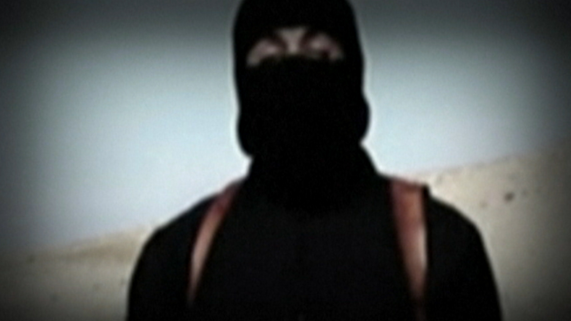 ISIS Releases Video Purportedly Showing Beheading of Alleged Russian Spy