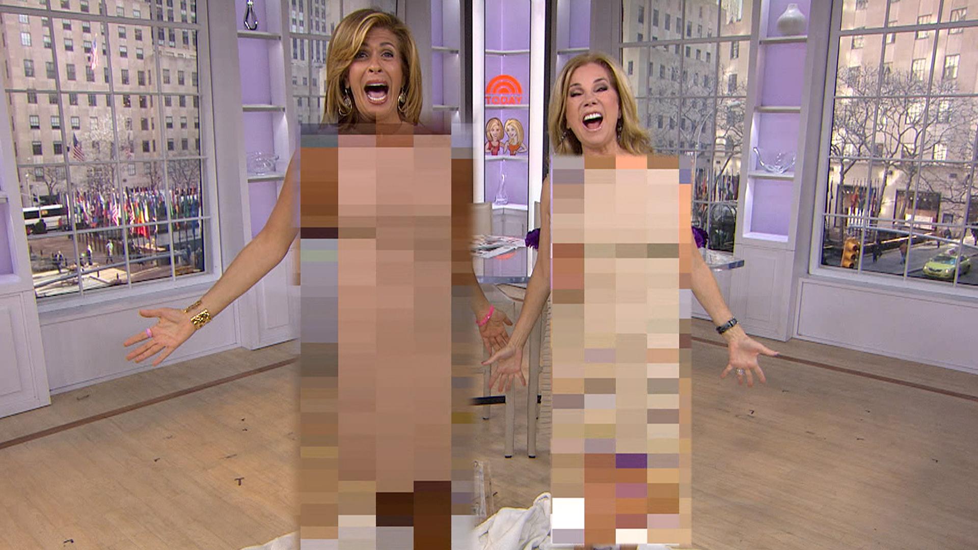 sexy miley ciris naked