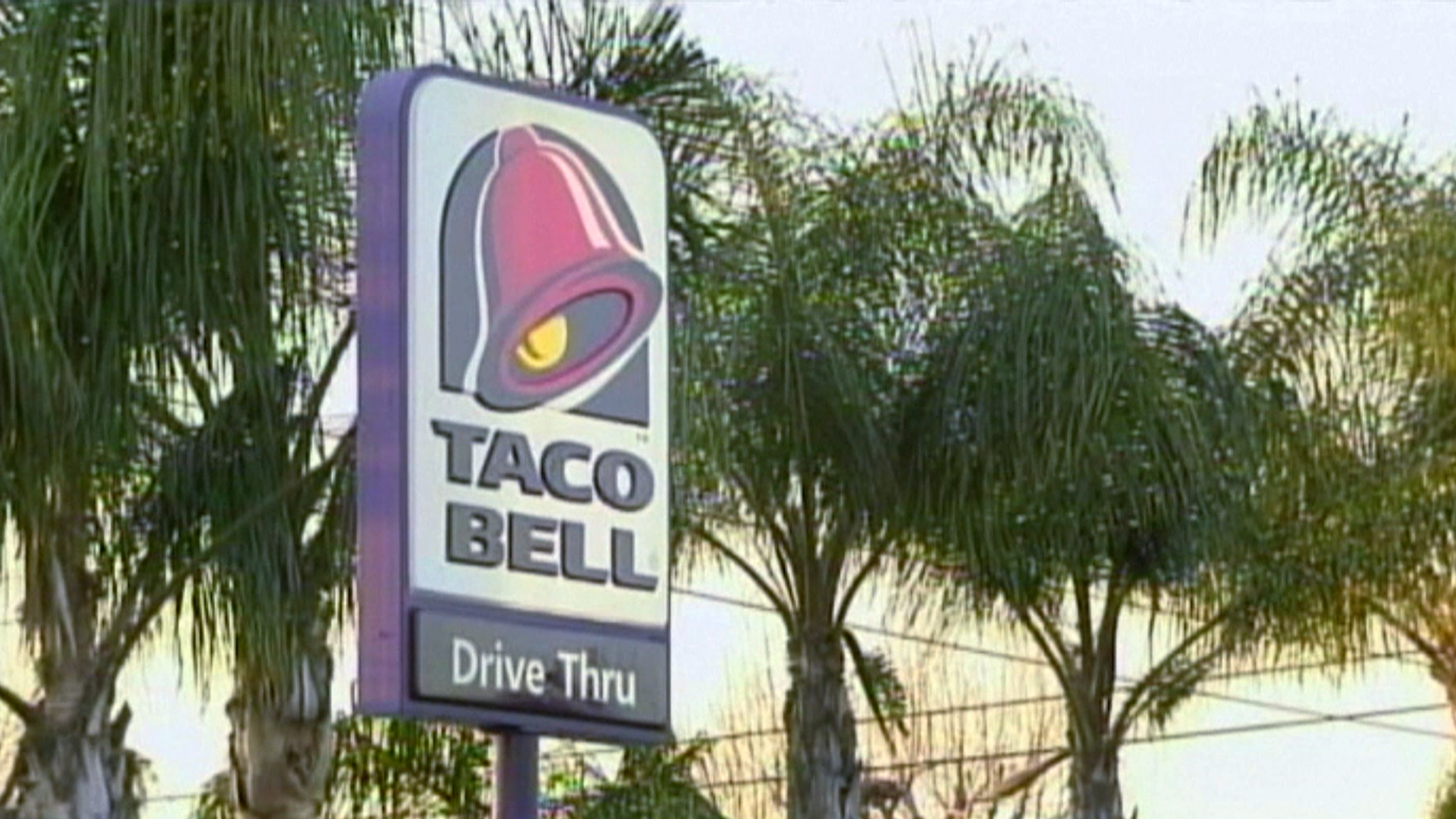 Taco Bell Pizza Hut To Phase Out Artificial Ingredients Auto Split Motor Wiring Http Wwwpic2flycom Daytonsplitphase Phasing
