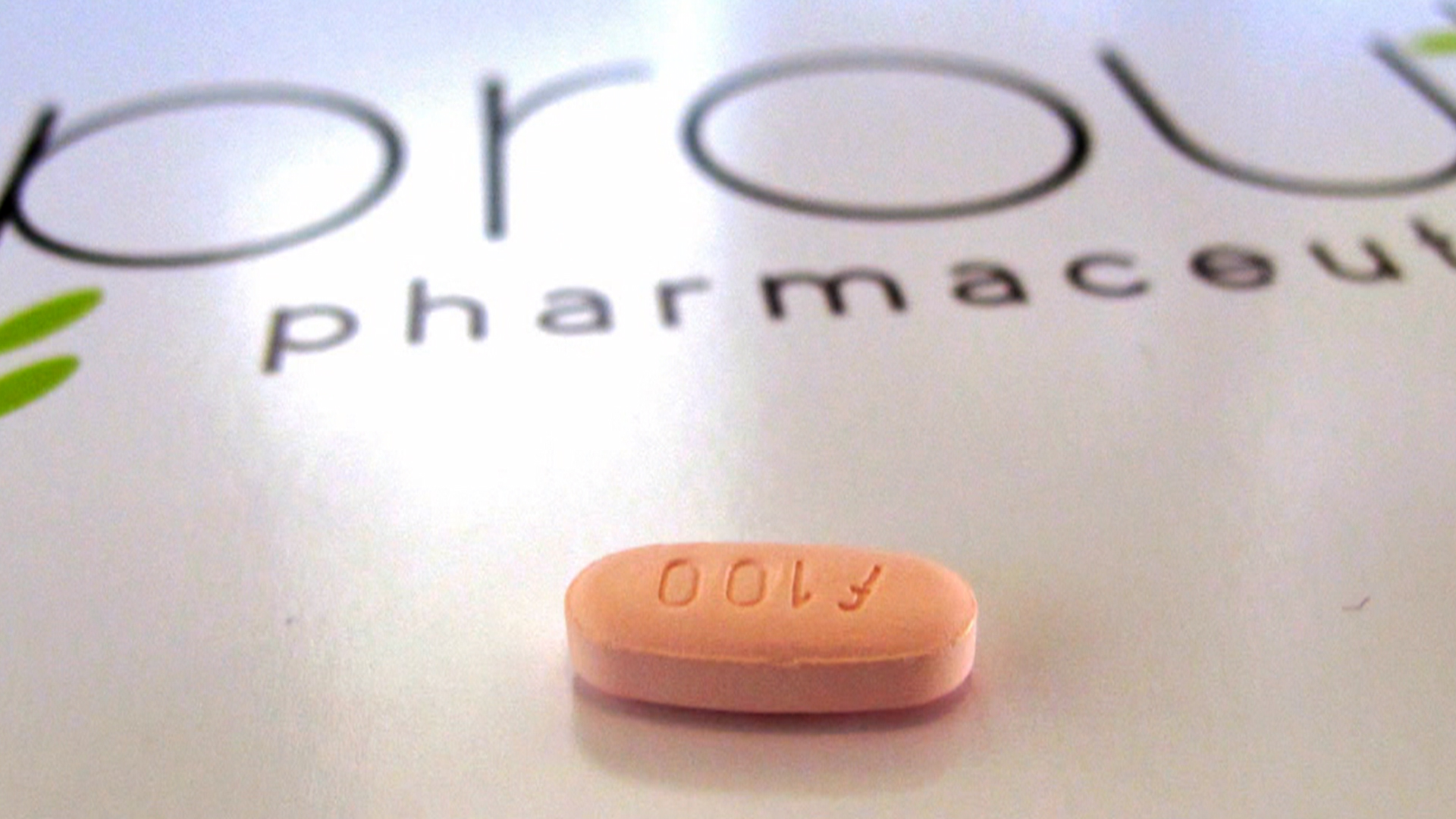 FDA Panel Votes to Approve Female Libido Pill Flibanserin