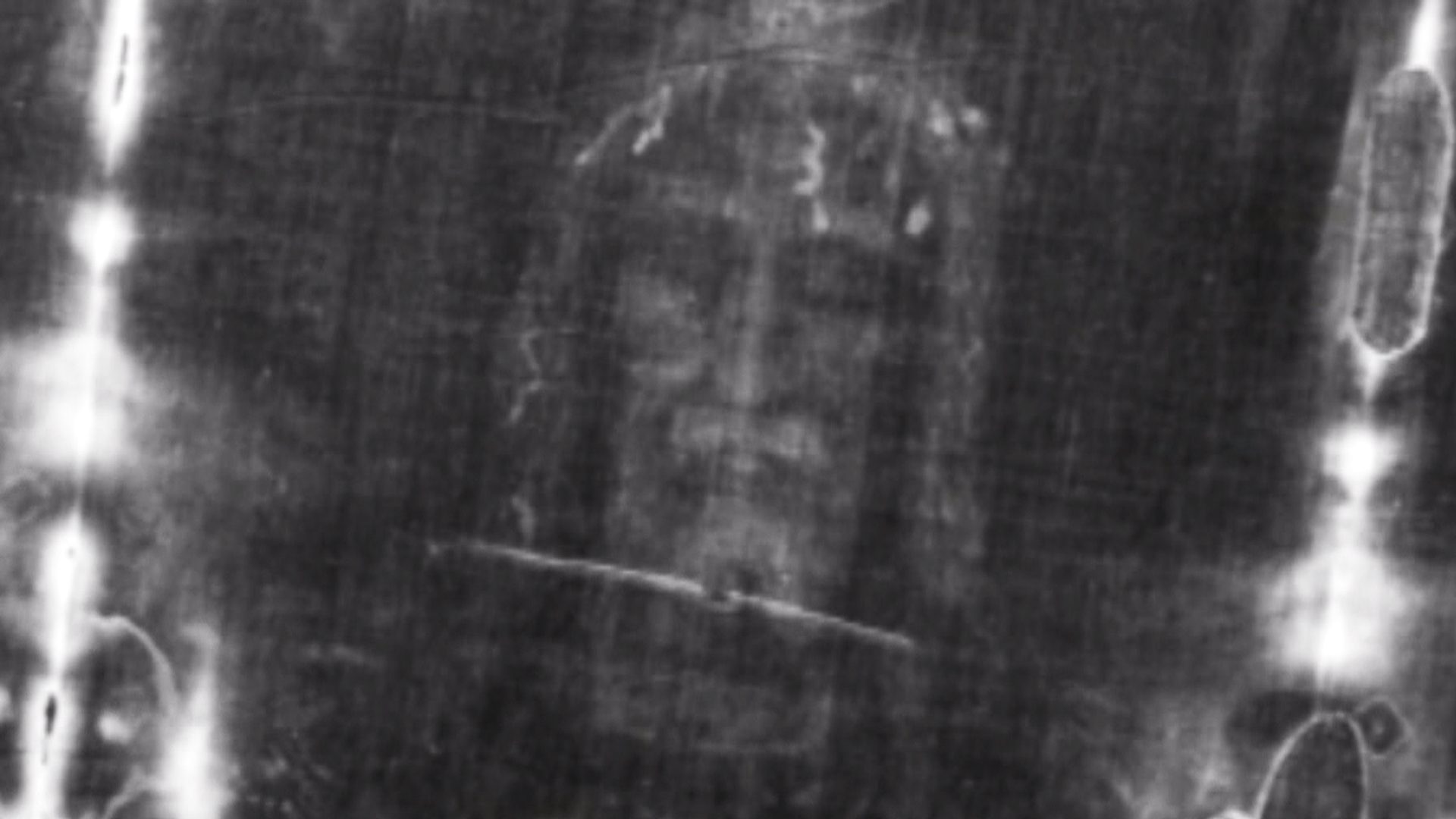 the analysis of authenticity of the shroud of turin Introduction we are approaching the easter season and a question that is often asked concerns the shroud of turin analysis as being humanly authenticity of.