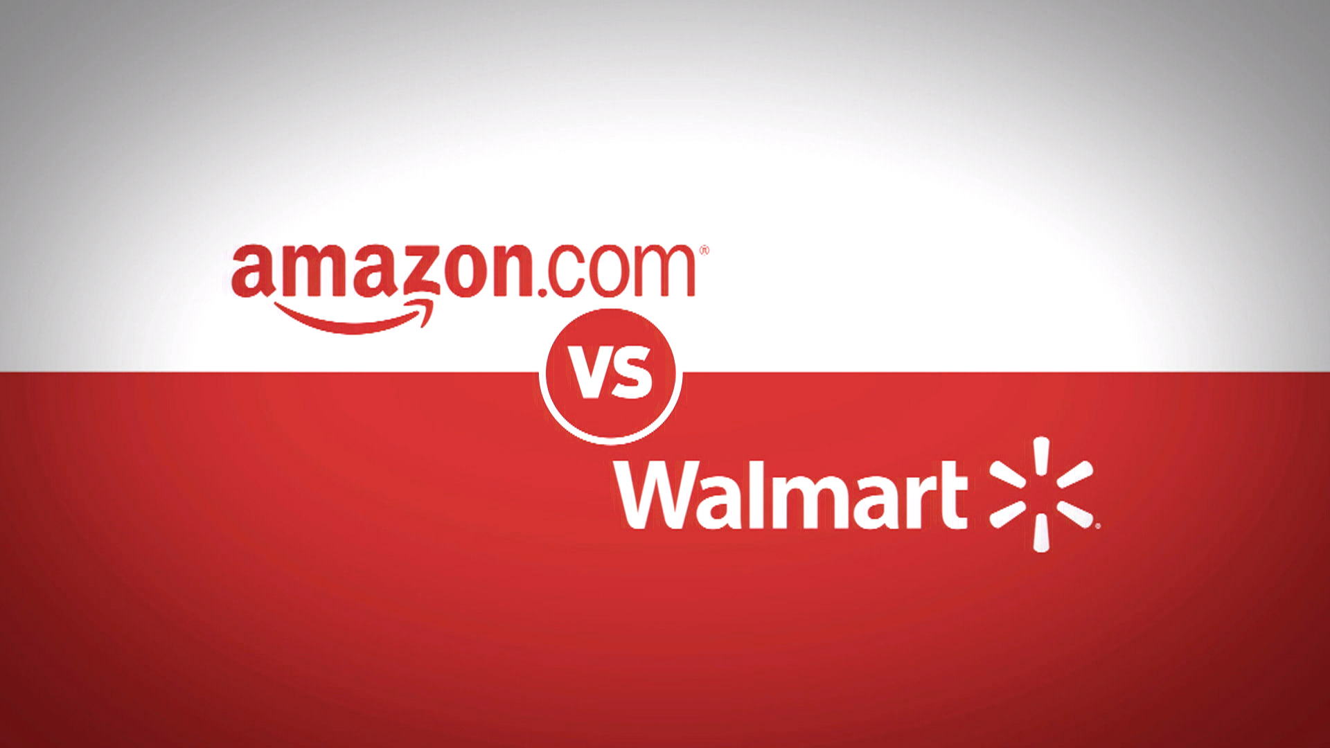 Amazon Prime Day and Wal Mart Deals Worth Checking Out