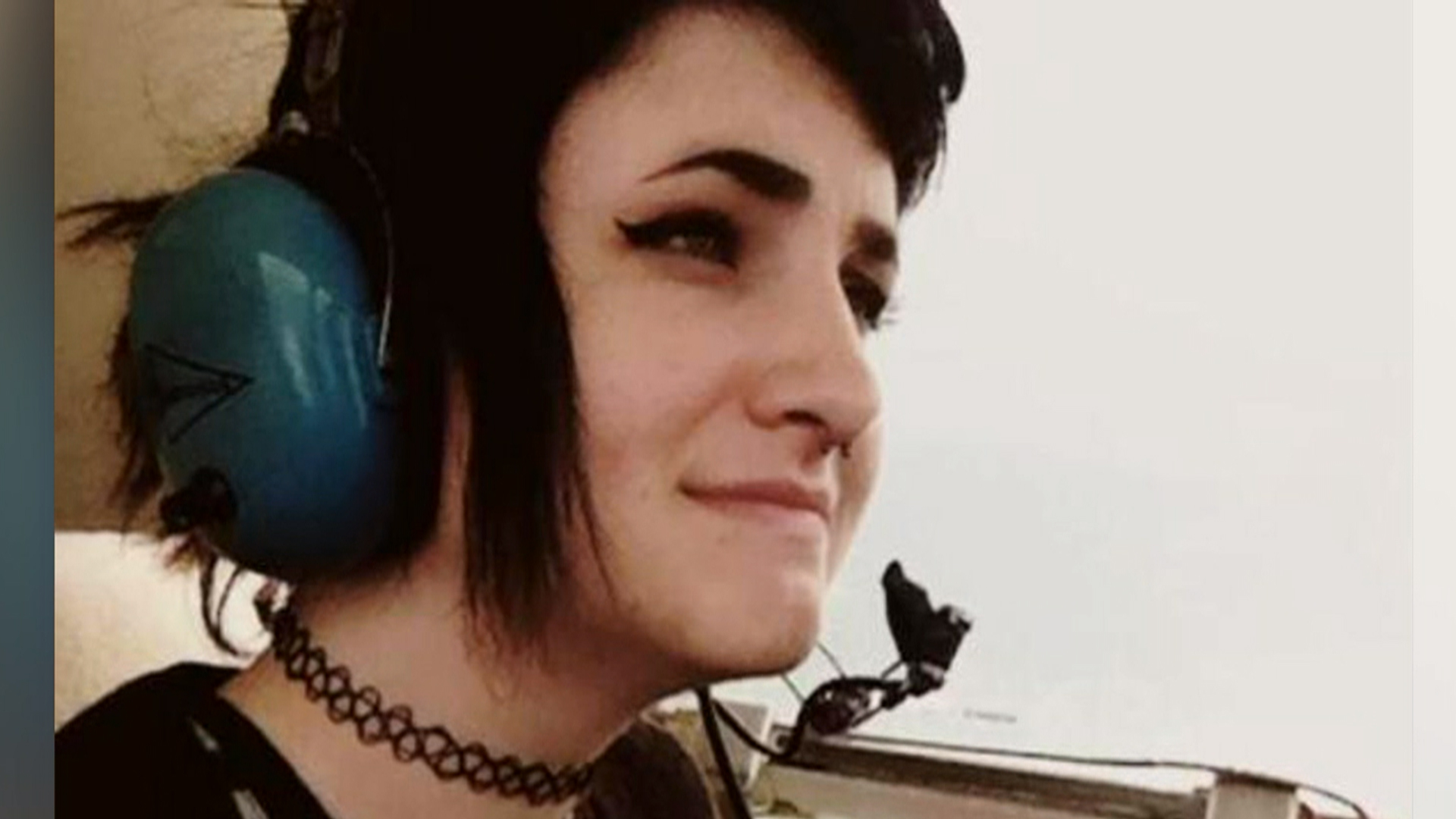 Autumn Veatch Crash: Two Bodies Found in Hunt for 'Miracle' Teen's Plane