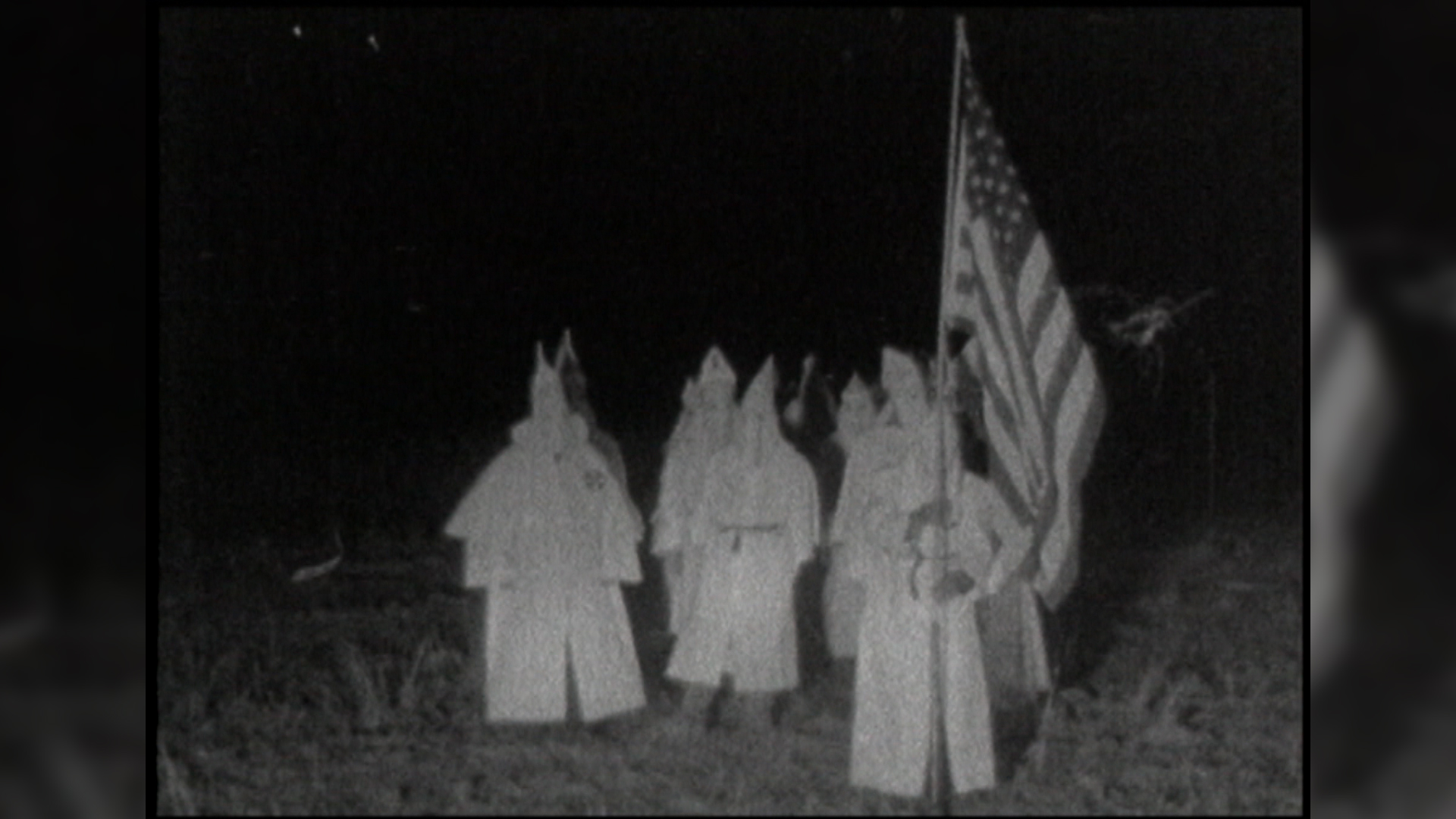 the origin and founding of the ku klux klan In the aftermath of the civil war, the kkk quickly morphed from a social fraternity to a violent group that sought to push back against key reconstruction in 1882, with the political winds shifting, the us supreme court declared the ku klux act unconstitutional by that time, however, with reconstruction.