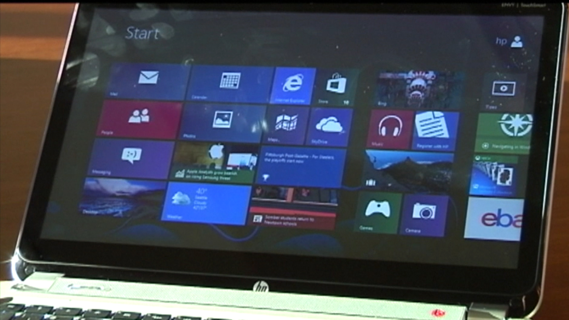 Windows 10 Is On 14 Million Devices After 24 Hours