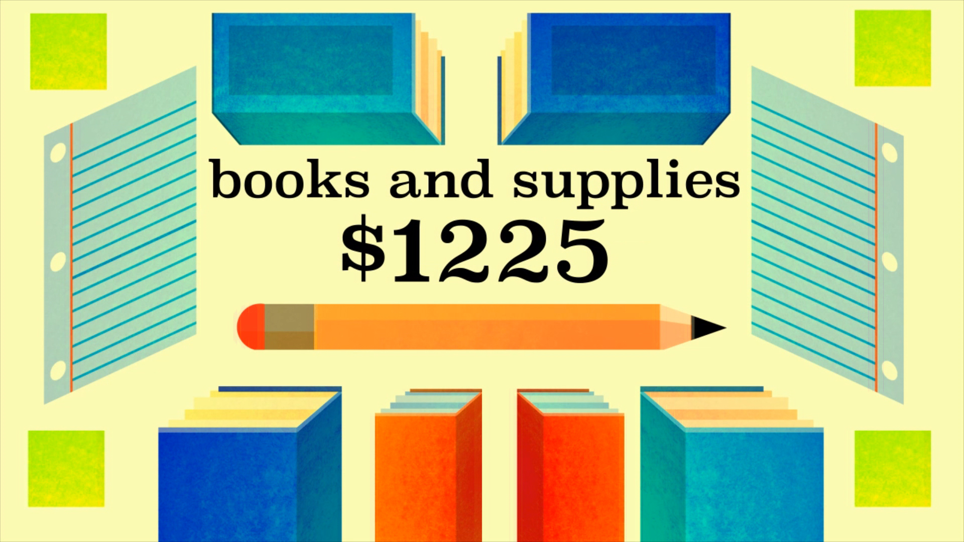Are students held captive by rising textbook prices? How to cut the cost.