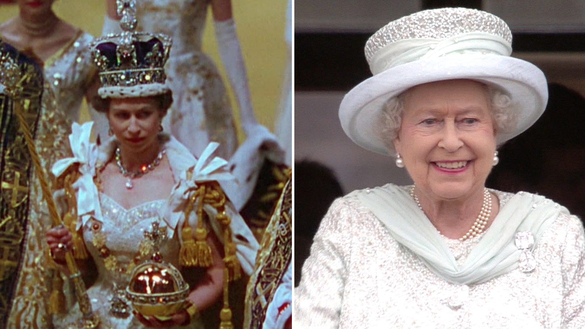 the woman ruler in queen elizabeth essay