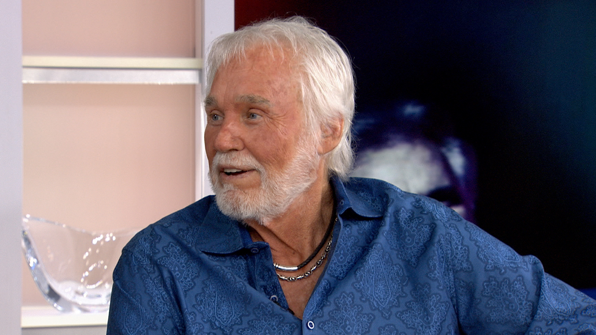 Kenny Rogers reveals plan to retire after next tour: \'I\'ve done this ...
