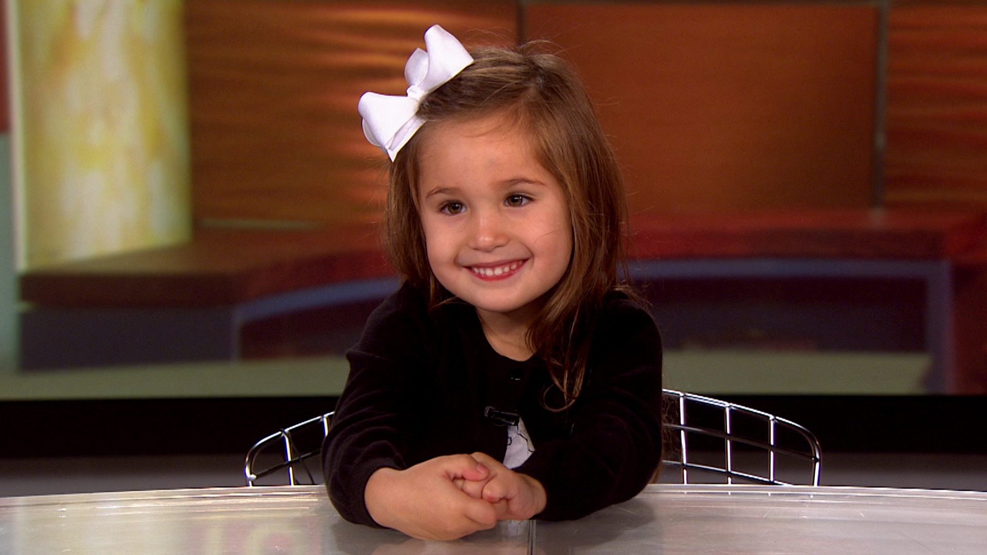 these little kids explaining what kindness means will melt your