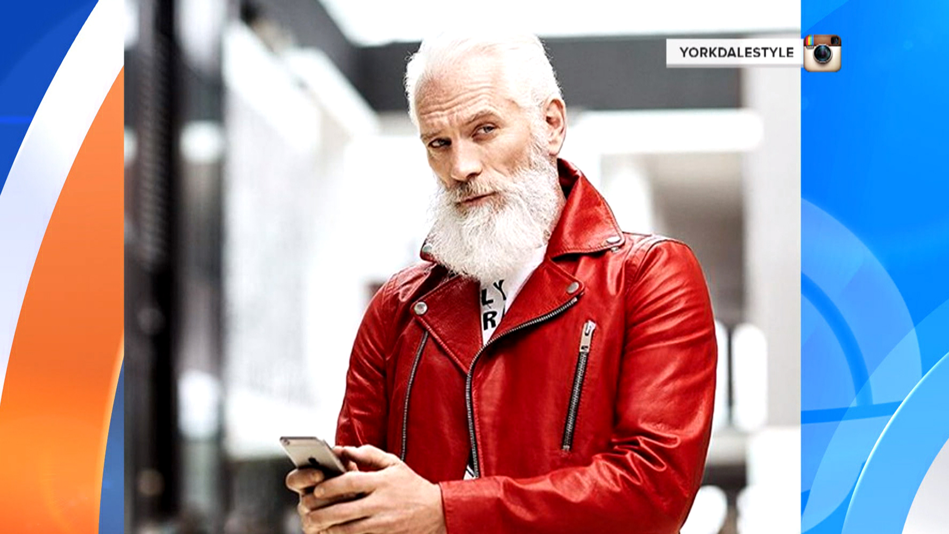 Leather jacket yorkdale