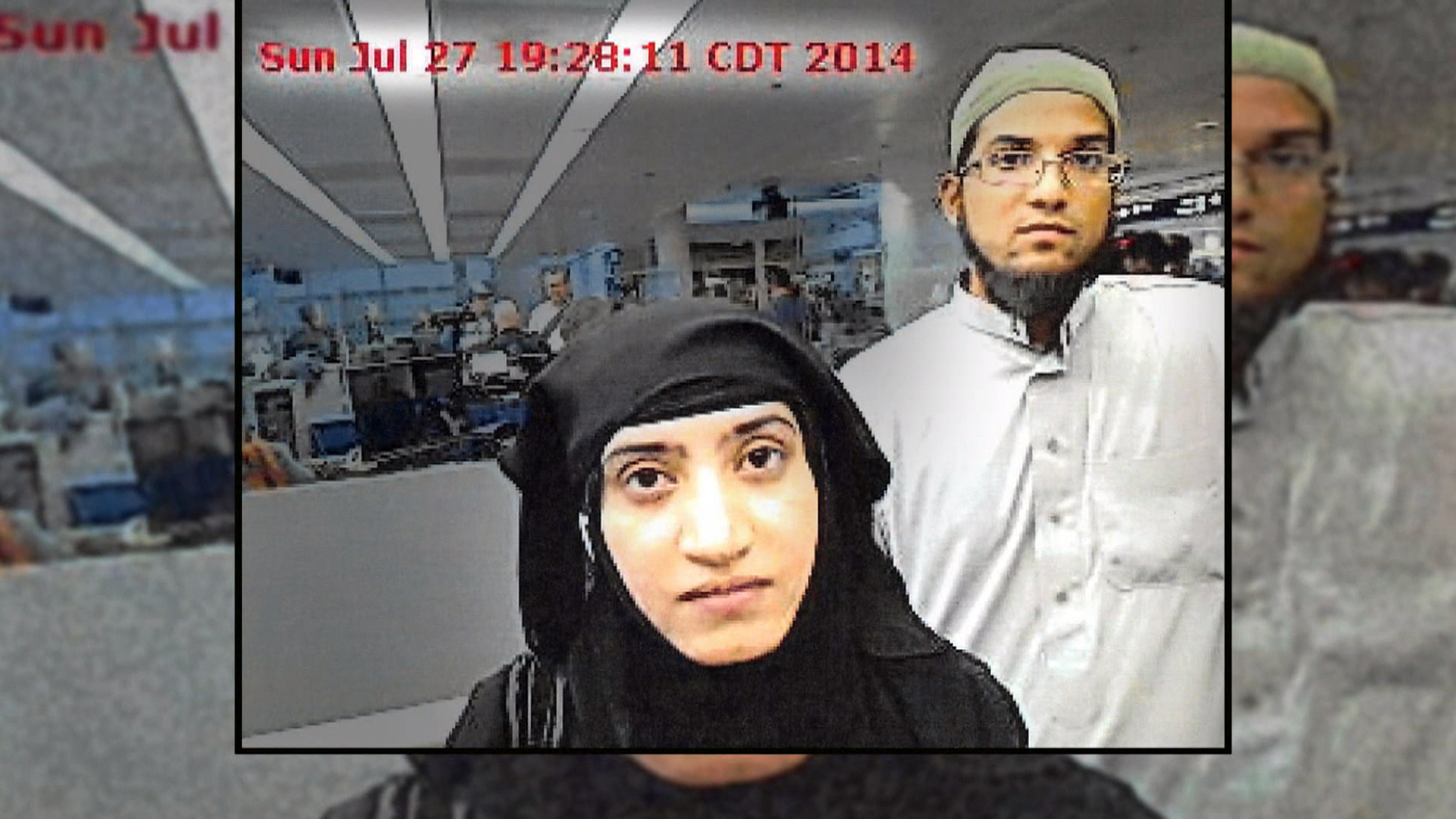 """""""Terrorism"""" in the USA - cover"""